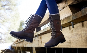 Which Ariat Winter boots are for you?
