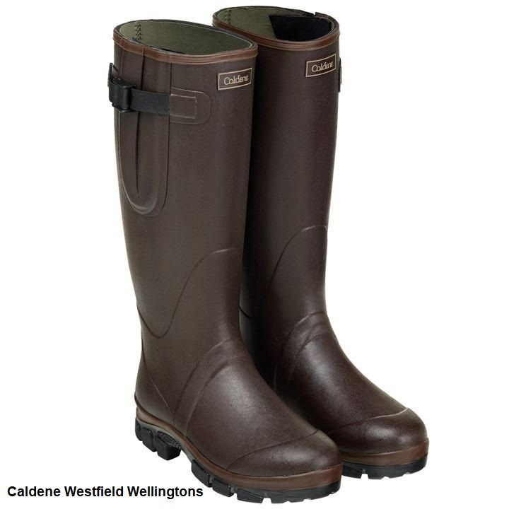 Best short riding boots for horse