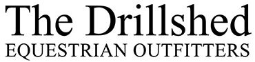 The Drillshed
