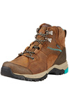 Ariat Womens Skyline Gore-Tex Mid Boots Taupe