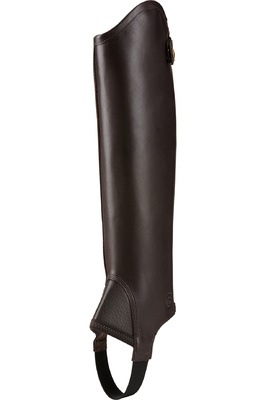 Ariat Concord Chaps Light Brown
