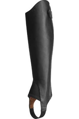 Ariat Close Contour Show Chaps Black