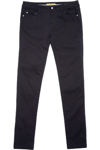 Dubarry Womens Foxtail Trousers Navy
