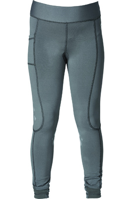 Harry Hall Childrens TEX Riding Tights Aby Leggings Dark Grey