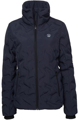Mountain Horse Womens Avon Jacket Navy