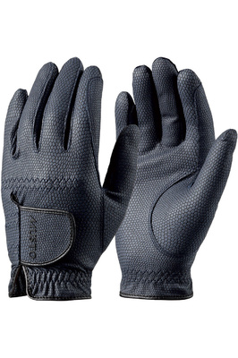 Musto Competition Gloves Navy