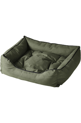 Seeland Decoy Dog Bed - Rosin Green