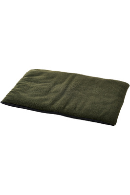 Seeland Decoy Dog Carpet - Green