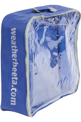 Weatherbeeta Spare Rug Bag