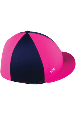 Woof Wear Hat Cover Berry