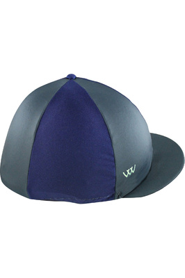 Woof Wear Hat Cover Grey