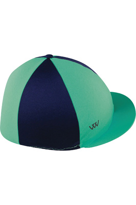 Woof Wear Hat Cover Mint