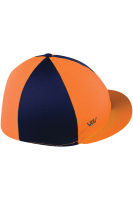 Woof Wear Hat Cover Orange