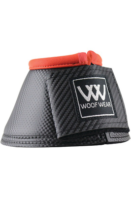 Woof Wear Pro Overreach Boots Orange