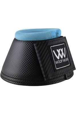 Woof Wear Pro Overreach Boots Powder Blue