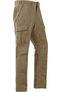 Baleno Nottingham Trousers Light Khaki