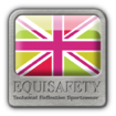 Equisafety