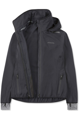 Musto Womens Arena BR2 Jacket Black